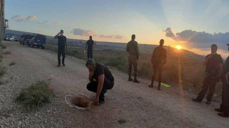 صفعة جديدة للأمن الصهيوني.. 6 مقاومين يفرّون من سجن جلبوع
