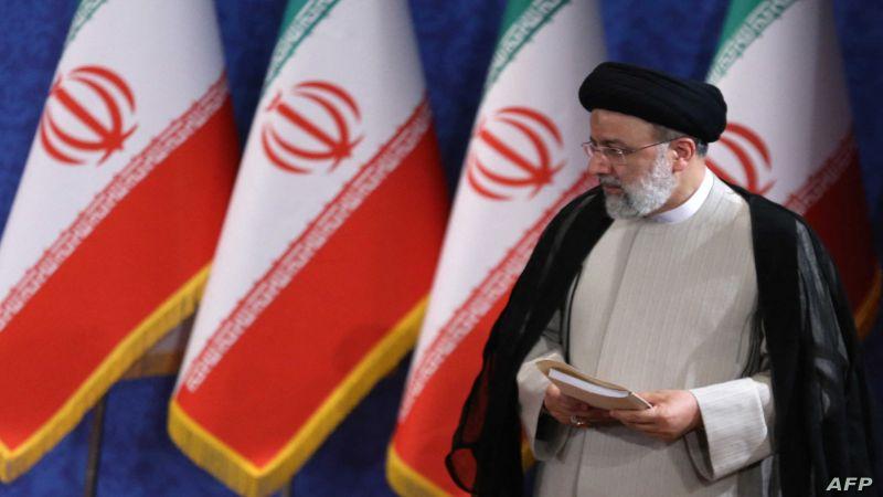 العقوبات الأميركية والضربة الإيرانية المذهلة