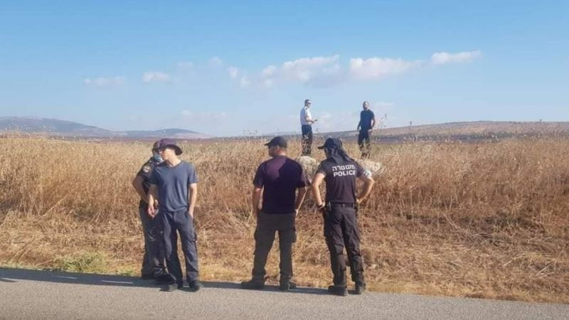 """عملية انتزاع الحرية من سجن """"جلبوع"""" بعيون الفصائل الفلسطينية"""