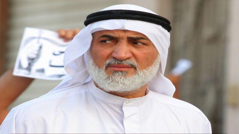 البحرين: رسالةٌ من رئيس تيار الوفاء الاسلامي من داخل معتقله ماذا فيها؟
