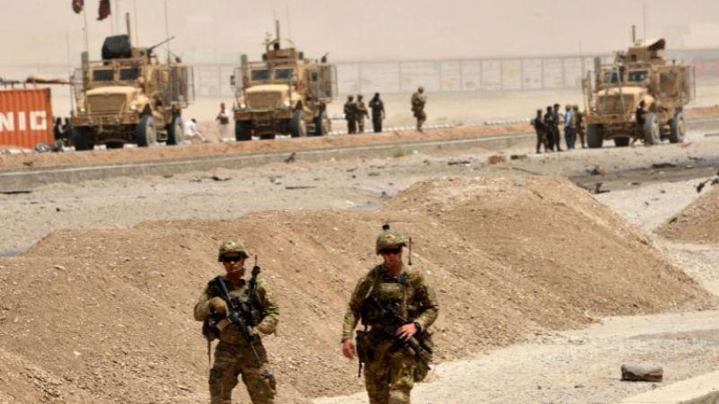 """أميركا وصناعة """"المجاهدين""""(1): كيف دفعت بالروس إلى الفخّ الأفغاني؟"""