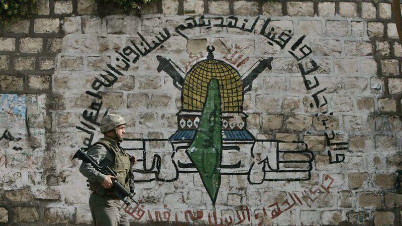 """""""الجهاد الاسلامي"""": """"إسرائيل"""" تعيش رعبًا من محرري """"نفق الحرية"""""""
