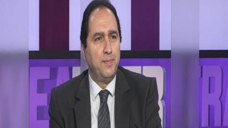 """براكس لـ""""العهد"""": مخزون محطات البنزين ينفد ومصرف لبنان يمتنع عن فتح الاعتمادات"""