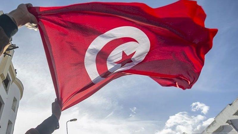 تونس: الاتجاه نحو تنظيم استفتاء شعبي وارساء نظام رئاسي