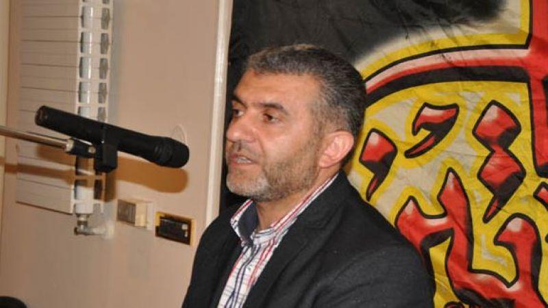 """وزير العمل لـ""""العهد"""": وضع البلد لم يعُد يحتمل وعلينا واجب الإخلاص للنّاس"""