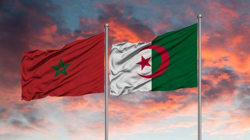 """الجزائر: قرار قطع العلاقات مع المغرب """"سيادي لا رجعة فيه"""""""