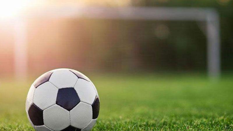 منافسات الجولة الأولى لدوري الدرجة الأولى اللبناني تفتتح اليوم