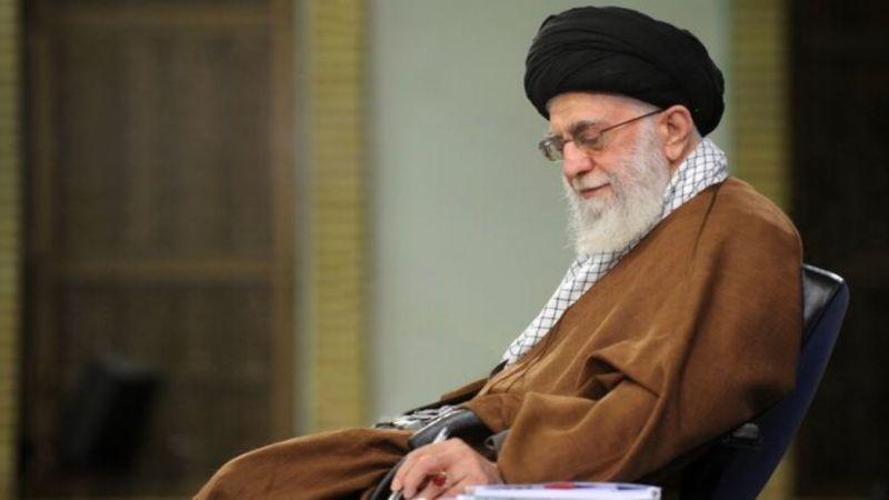 الإمام الخامنئي يدعو الجيش الإيراني للمحافظة على قدراته