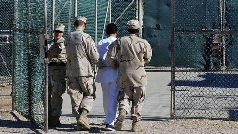 """""""نيويورك تايمز"""": لجوء أميركا إلى التعذيب بعد هجمات 11 أيلول وصمة عار على سمعتها"""