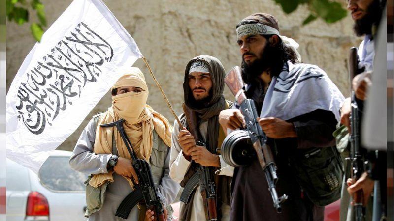 علاقات واشنطن بباكستان في أسوأ مراحلها