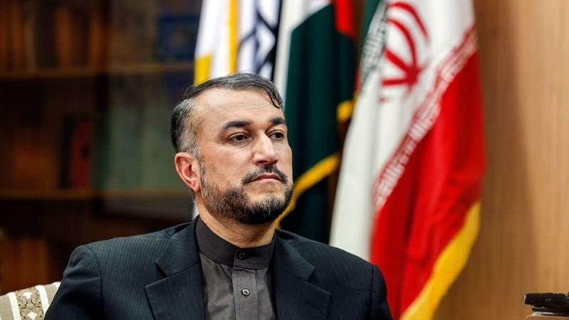 إيران: أميركا تتحمّل مسؤولية عدم الاستقرار في أفغانستان