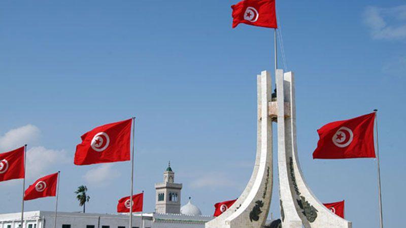 تونس: اعفاءات جديدة ومطالب بتشكيل حكومة بأقرب الآجال
