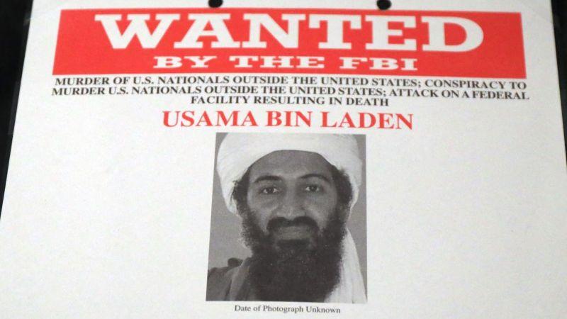 """اميركا وصناعة """"المجاهدين""""(4): حفلة صيد الصقور الخليجية ونجاة بن لادن"""
