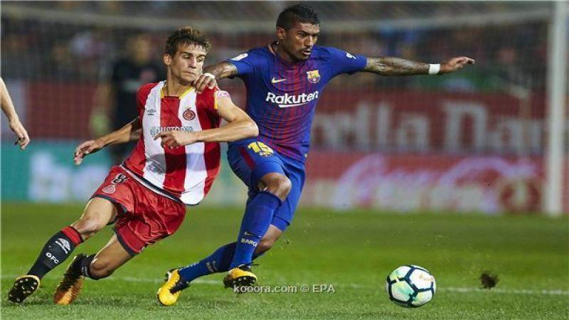 بايرن يضرب برشلونة بثلاثية وانتصار لتشلسي وسقوط لليونايتيد وفوز لليوفنتوس في دوري الأبطال