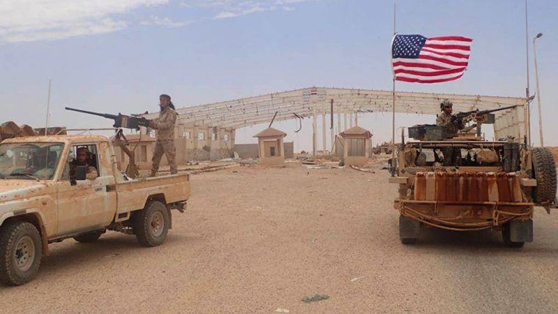 """""""سوريا أخطر من أفغانستان"""""""