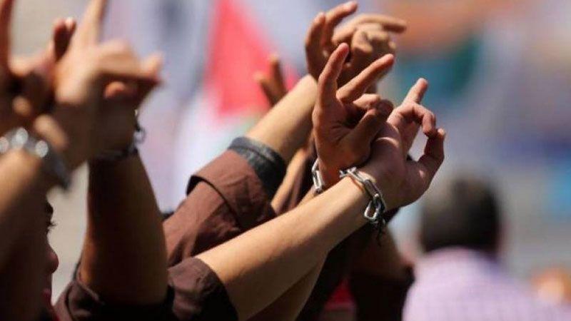 بعد رضوخ الاحتلال للإرادة الفلسطينية.. الحركة الأسيرة تؤكد استمرار المعركة