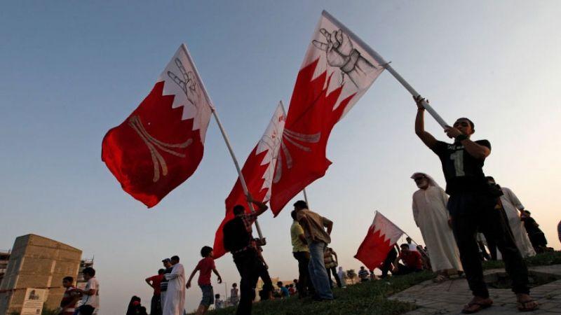 البحرين: آل خليفة يُشهرون ورقة المقايضات بوجه المعتقلين السياسيين