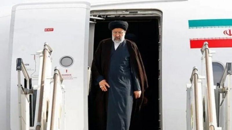 الرئيس الإيراني: العلاقات مع دول الجوار أولويتنا