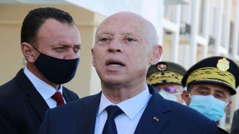 تونس: دعوات لحوار وطني شامل