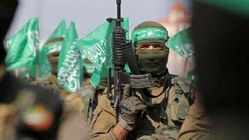 """""""حماس"""" تحذر الاحتلال من مغبة ارتكابه أي حماقة ضد الأسرى أو جنين"""