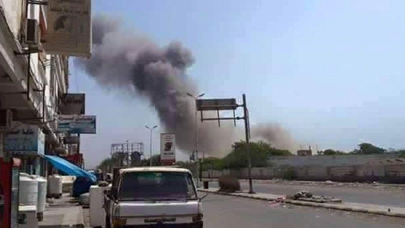 اليمن: 281 خرقًا لقوى العدوان في الحديدة خلال 24 ساعة