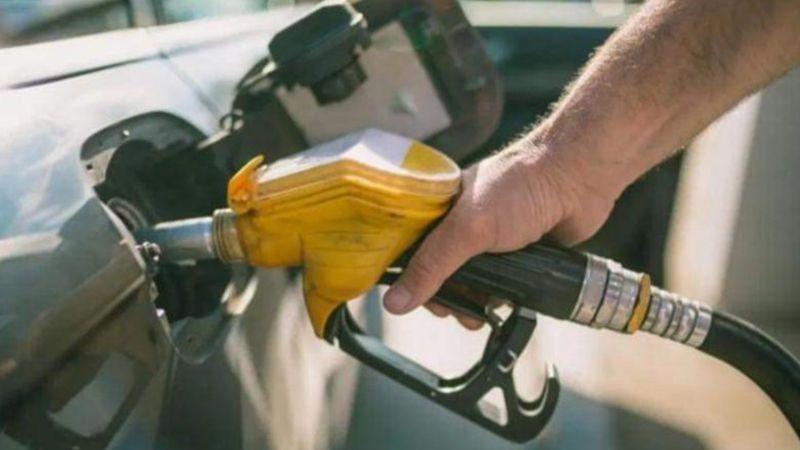 أسعار المحروقات ترتفع والبنزين والمازوت في الأسواق ابتداء من اليوم