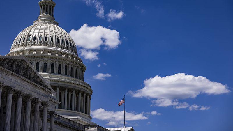 الشيوخ الأمريكي: حزب الله يُبطل عقوباتنا