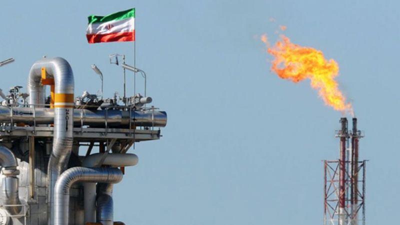 قصة نجاح: تحويل أزمة البنزين إلى فرصة