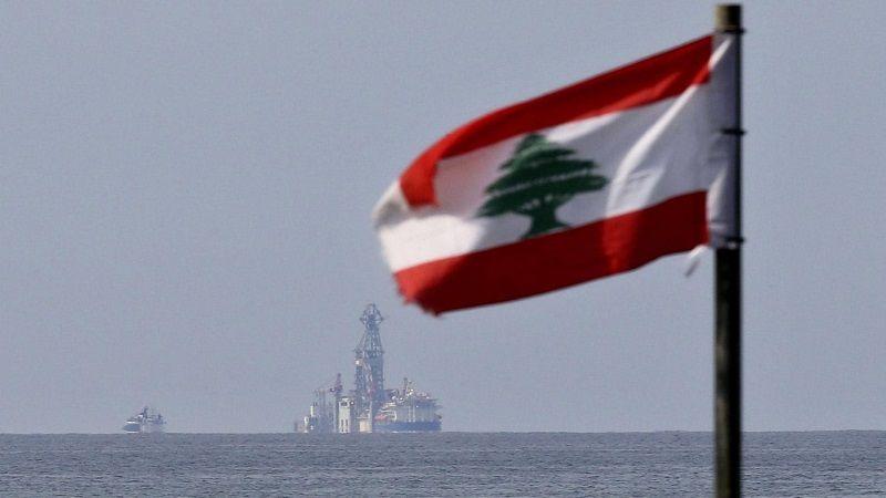 """لبنان يرفع كتابًا للأمم المتحدة: لمنع """"اسرائيل"""" من أيّ أعمال تنقيب في """"كاريش"""""""