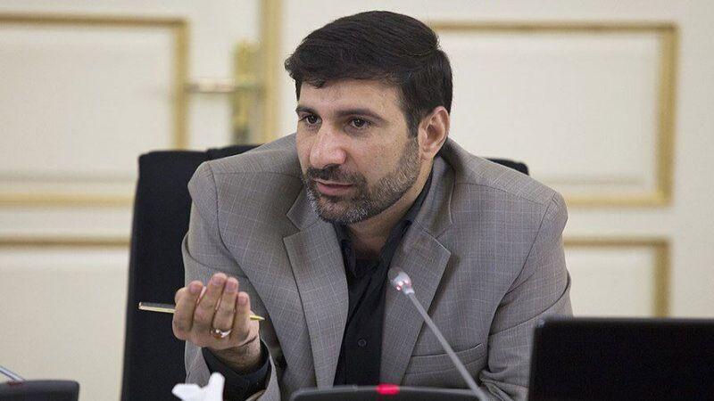 مسؤول إيراني: إرسال الوقود إلى لبنان تطبيقٌ لأحد بنود دستورنا