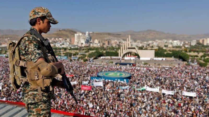 ثورة 21 سبتمبر اليمنية ومأرب ومسار الدولة الصامدة
