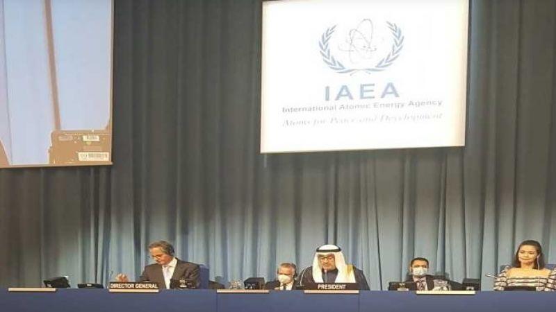 للمرة الأولى.. الكويت تترأس المؤتمر العام للوكالة الدولية للطاقة الذرية