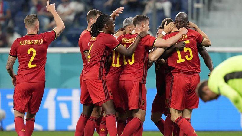 المحرك إلى نهائي كأس الاتحاد الآسيوي والعهد يودع المسابقة