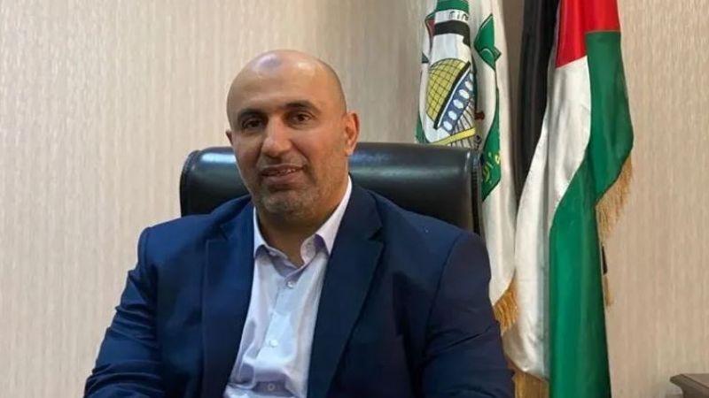 جبارين: حماس قدمت للوسطاء خارطة طريق لصفقة تبادل أسرى