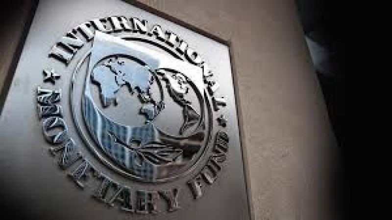 صندوق النقد الدولي.. حل أم مشكلة؟
