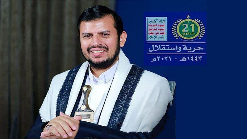 ثورة 21 سبتمبر: بداية المفاجآت اليمنية