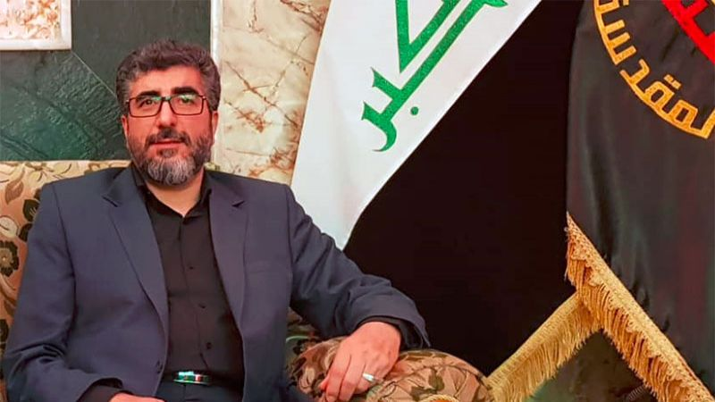 العراق يستعد لاستقبال ملايين الزوار في أربعين الإمام الحسين(ع)