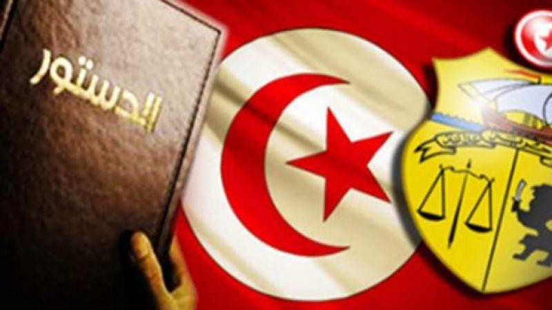 أحزاب تونسية ترفض الإبقاء على التدابير الاستثنائية
