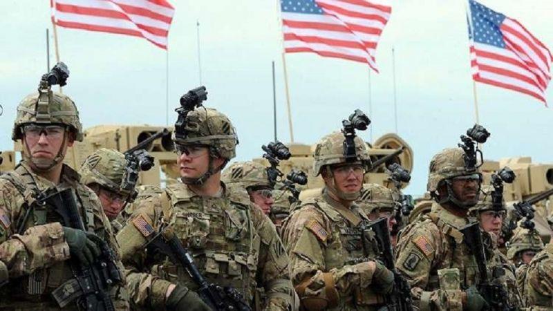 مع تزايد العنصرية في صفوفه.. أي مستقبل للجيش الأميركي؟