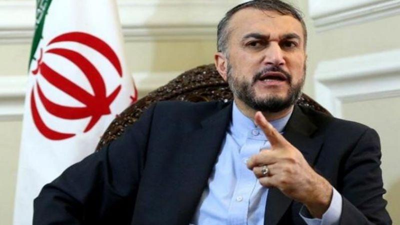 عبد اللهيان: ملف اغتيال الشهيد سليماني ما زال مفتوحًا