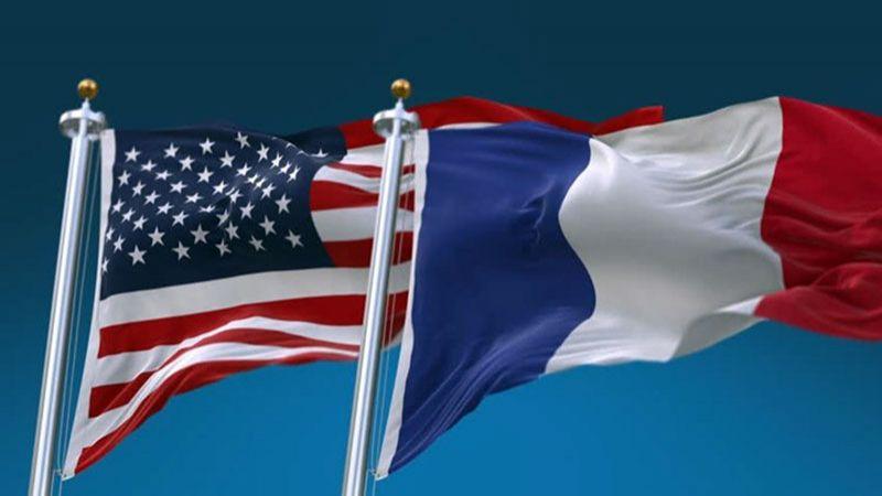 أبعاد الخلاف الفرنسي - الأمريكي.. والعبرة للأتباع