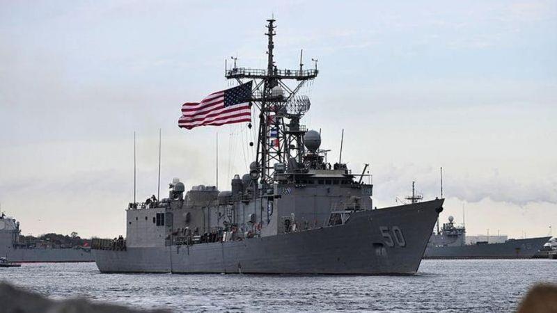 أعضاء من مجلس الشيوخ الأمريكي: القمع في البحرين يهدّد الأسطول الخامس