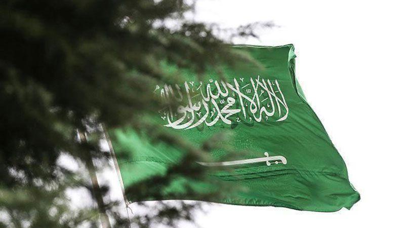 النظام السعودي يعاقب ناشطة بالسجن 18 عامًا
