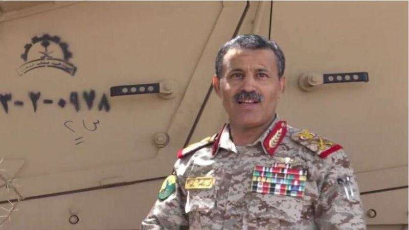 وزير الدفاع اليمني: للإستعداد لمعركة التحرير