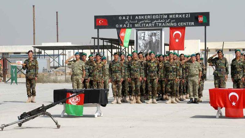 تركيا اللاعب الجديد في افغانستان: ما هو دور دبلوماسيتها الناعمة اثناء الاحتلال؟