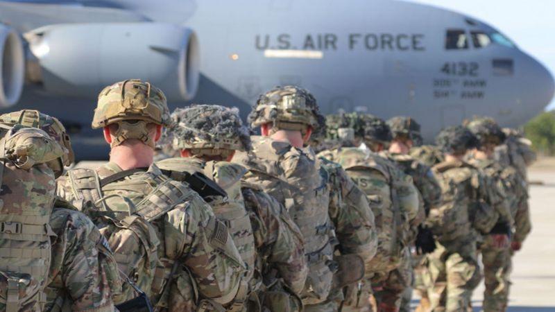 ماذا وراء المراوغات الاميركية مع العراق؟