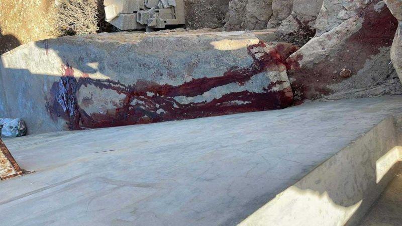 شهداء باشتباكات عنيفة بين مقاومين فلسطينيين وجيش العدو في القدس وجنين