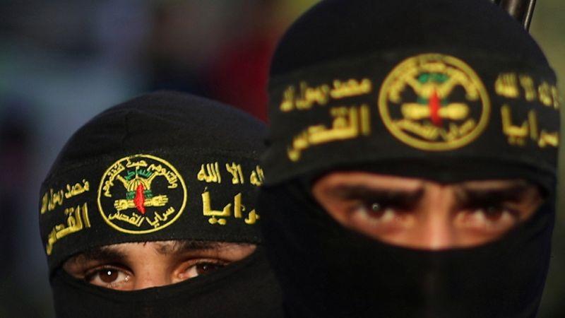 الجهاد الإسلامي: آن الأوان للعودة للنهج الكفاحي الأصيل نهج الثورة والانتفاضة والمواجهة