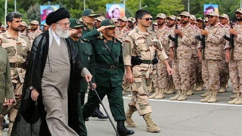 """الخطة """"ب"""" ضد ايران والانتحار الاسرائيلي"""