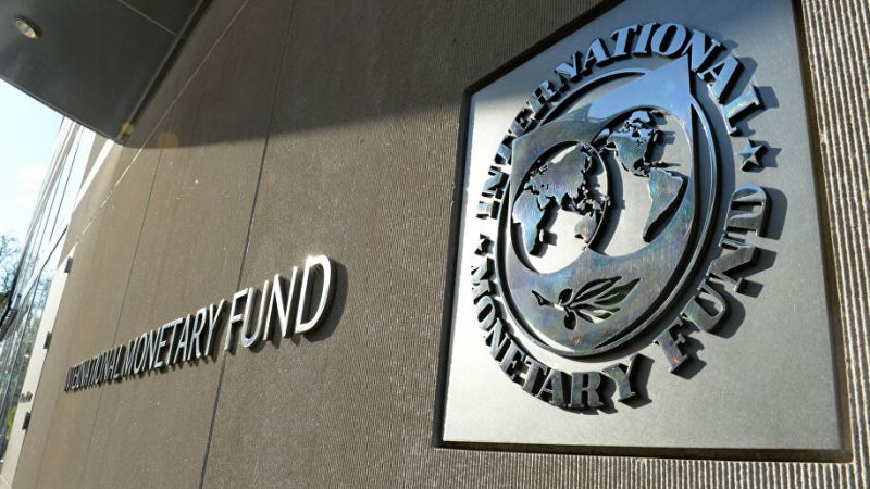 ما المعايير التي يجب أن تحكم التّفاوض مع صندوق النّقد الدّولي؟